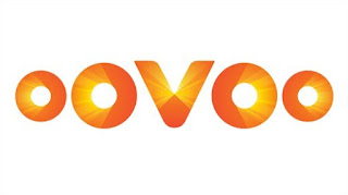 Create New ooVoo Account | Download ooVoo Apk Free ooVoo