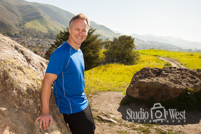 San Luis Obispo Business photographer - website update photography - Studio 101 West Photography