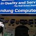 Bandung Computer