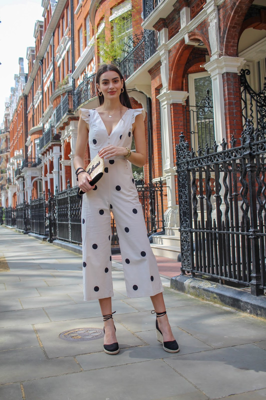 spring style peexo london blog