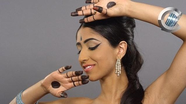 Mau Tahu Perubahan Gaya Kecantikan Gadis India Dalam 1 Dekade? Ini Dia Videonya
