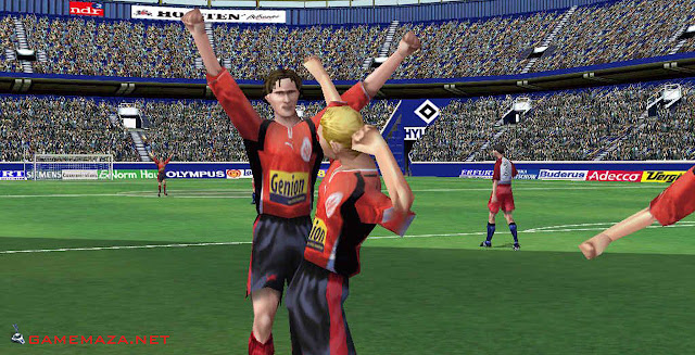 FIFA-2000-Game-Free-Download
