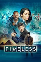 Timeless 1X07