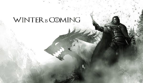 Game of Thrones 6.Sezon Ne Zaman Başlayacak