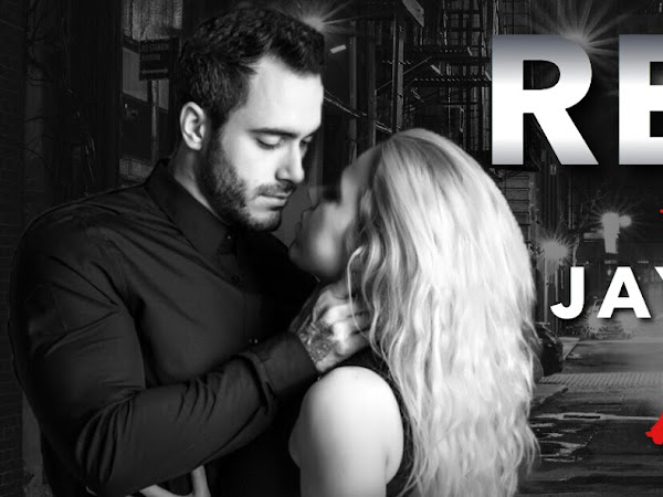 Jay Crownover - Respect (The Breaking Point #3) {Excerpt Reveal}