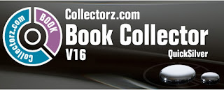 Collectorz.com Book Collector Pro 16.3.11 Multilingual Full Patch