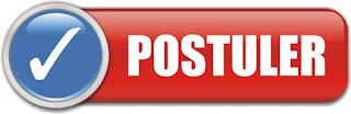 http://www.anapec.org/sigec-app-rv/fr/entreprises/bloc_offre_home/541798/resultat_recherche