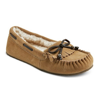http://goto.target.com/c/159393/81938/2092?u=http%3A%2F%2Fwww.target.com%2Fp%2Fwomen-s-michalyn-suede-fringe-moccasin-slippers-mossimo-supply-co%2F-%2FA-51067998