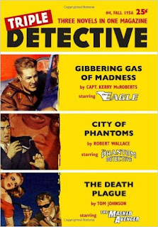 http://www.amazon.com/Triple-Detective-4-Fall-1956/dp/1450508588/ref=la_B008MM81CM_1_30?s=books&ie=UTF8&qid=1459541006&sr=1-30&refinements=p_82%3AB008MM81CM