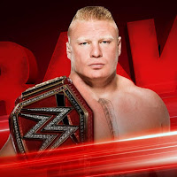 WWE RAW Results - October 29, 2018