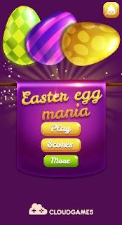 http://www.clickjogos.com.br/jogos/easter-egg-mania/