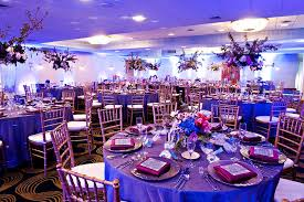 Wedding Venues In Rochester Ny