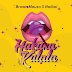(Download Audio)Brown Mauzo-Hakuna Kulala(New Mp3 )