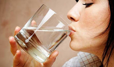 La-terapia-del-agua