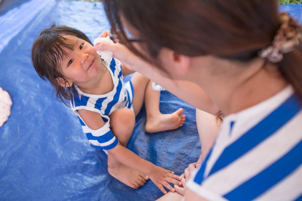 台北 兒童寫真 親子寫真費用價格推薦