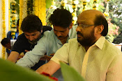 Pawan Trivikram movie launch-thumbnail-4