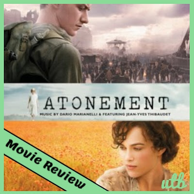 atonment-movie-poster