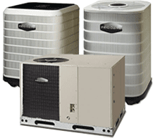 5 fseries - Frigidaire Ac Unit