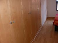 piso en venta avenida chatellerault castellon habitacion1
