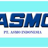 Lowongan Kerja PT.ASMO INDONESIA Kawasan Bekasi mm2100 Tahun 2020