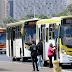 Serviços do governo de Brasília funcionam normalmente na manhã desta terça (29)