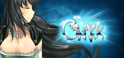 Onyx Download