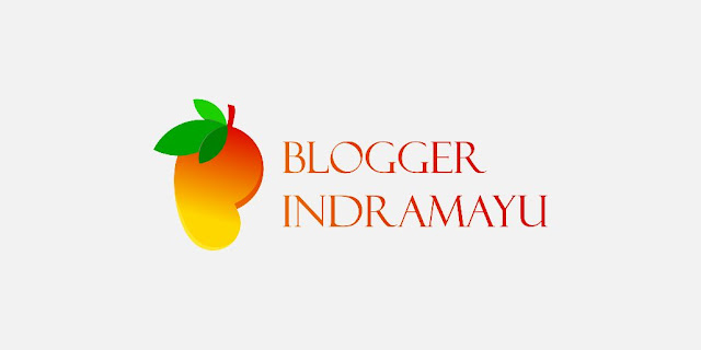 Gambar Dari Komunitas Blogger Indramayu