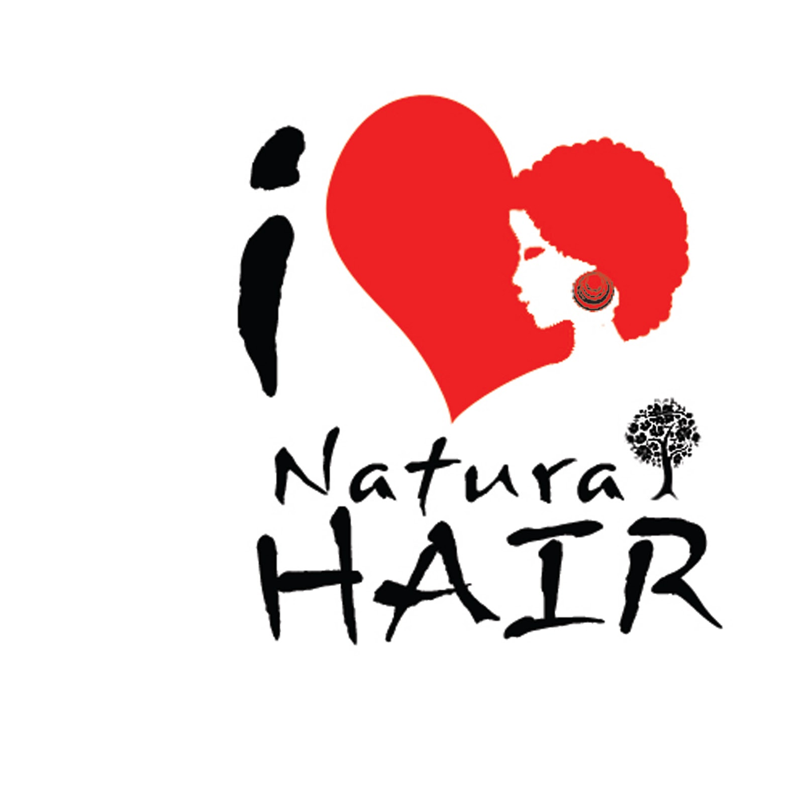 Natural Hair Salons In Jackson Ms