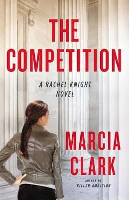 https://www.goodreads.com/book/show/18774012-the-competition