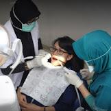 RS BMC (Bogor Medical Center)   Jadwal Praktek Dokter Spesialis GIGI