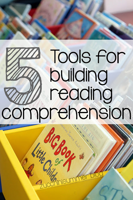 reading comprehension ideas, teaching reading, ways to teach reading, bloom's taxonomy, bookworm reading incentive, reading incentives, reading without work sheets, story map, story map with sticky notes, post it note story map, teaching with post-its