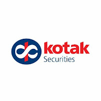 Kotak Securities Walkin Drive