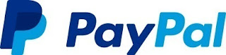 PayPal launches two technology Innovation Labs in India