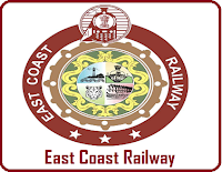 East Coast Railway Recruitment 2018, East Coast Railway Vacancies, East Coast Railway Notification 2018, East Coast Railway Recruitment 2019, East Coast Railway Recruitment 2018 Jr clerk vacancies, East Coast Railway clerk jobs, East Coast Railway Recruitment 2018 vacancies, Latest East Coast Railway Recruitment, New East Coast Railway Recruitment 2018, Upcoming East Coast Railway Recruitment, East Coast Railway Recruitment apply online, East Coast Railway exam, East Coast Railway syllabus, East Coast Railway exam results, East Coast Railway Recruitment Notification,