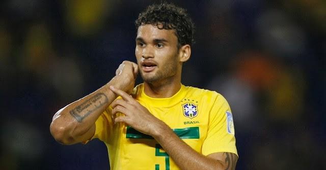 Redenção: Willian José mereceu sua convocação pela seleção brasileira