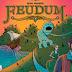 Feudum llega en español gracias a Maldito Games