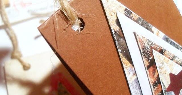 Filo so pia chiudipacco con pagine di rivista - Pagine di ringraziamento e divertimento ...