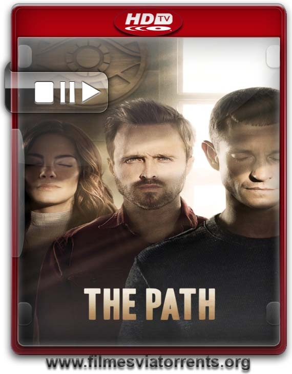 The Path 1° Temporada