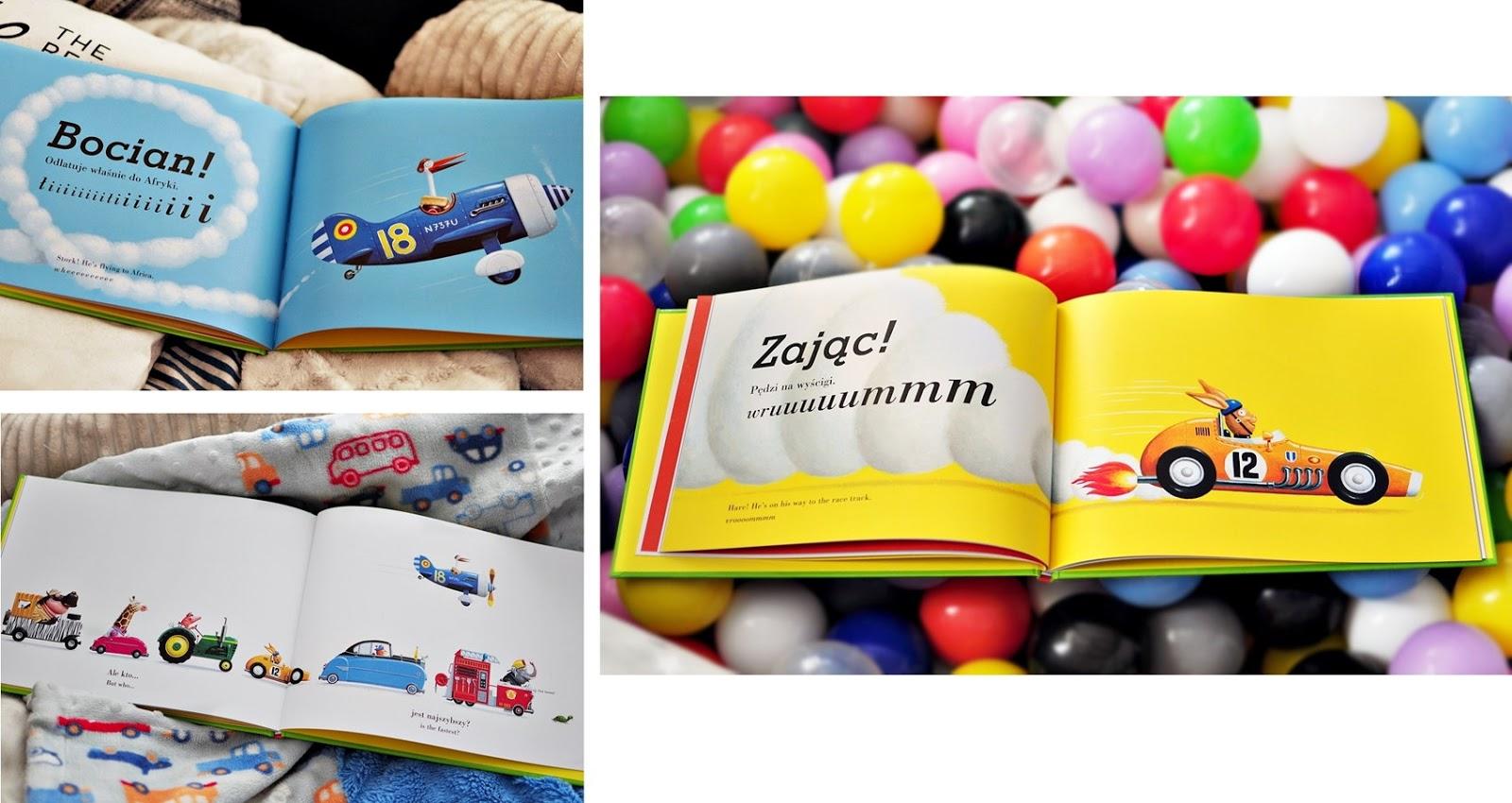 książki-Babaryba-przegląd