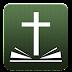 Cara Install Aplikasi Bibel Simalungun Untuk Android