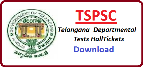 EOT Halltickets» GOT Halltickets Download» http://tspsc.gov.in/» May Session Hall tickets» November Session Hall Tickets» TS Departmental Tests» TS Hall Tickets» TS Departmental Test Hall Tickets 2016 May Session GOT EOT hall tickets www.tspsc.gov.in/2016/05/ts-departmental-test-hall-tickets-2016-may-session-g0t-eot-.html