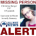 ALERT: Police ask for help in finding missing Newfane teen