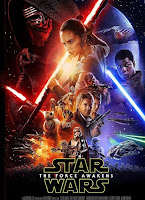 http://www.hindidubbedmovies.in/2017/09/star-wars-force-awakens-2015-watch-or.html