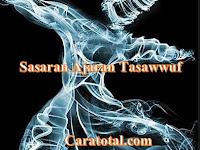 Sasaran Ajaran Tasawwuf