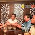 Ketua Partai Solidaritas Indonesia Sumut Mengaku Terkesan Dengan Sosok Sihar Sitorus