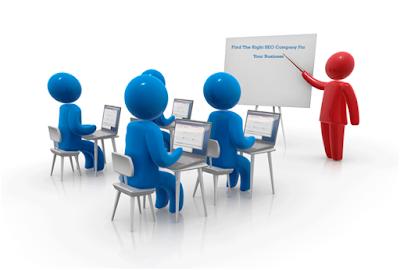 Marketing online chiến lược nội dung hiệu quả