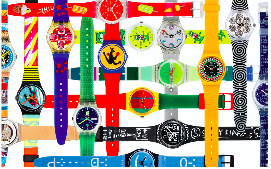 swatch_colecctions