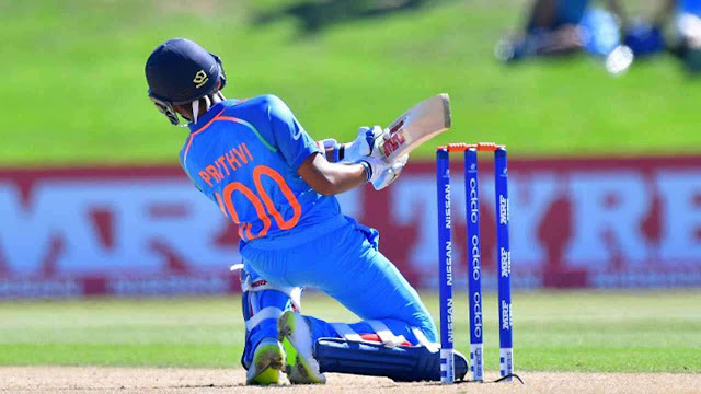 Prithvi Shaw 2018,Prithvi Shaw World Cup Photos,Prithvi Shaw 2019,Prithvi Shaw 2020,Prithvi Shaw 2021,Prithvi Shaw 2022,Prithvi Shaw Wife,Prithvi Shaw Images 2018,Prithvi Shaw Photos 2019,Prithvi Shaw 2020 Photos,Prithvi Shaw Wallpapers 2020,Prithvi Shaw Photos 2019 World Cup,Prithvi Shaw Whastapp Number,Prithvi Shaw Girlfriend