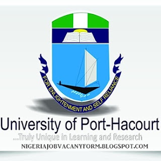 2018/2019 Uniport Post UTME Registration Form