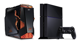 Which is better PC or Console Gaming